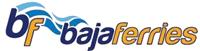 Baja Ferries