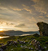 Isle of Lismore