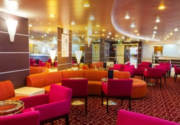 anek_superfast_forza_bar_lounge_seating