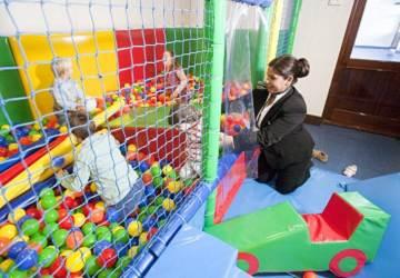 balearia_martin_i_soler_kids_play_area