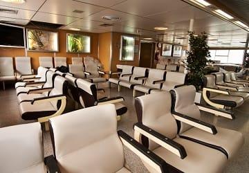 balearia_posidonia_seating