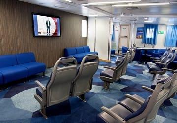 balearia_posidonia_seating_lounge