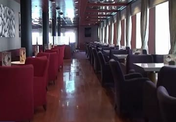 blue_star_ferries_blue_star_2_lounge