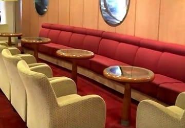 blue_star_ferries_diagoras_lounge