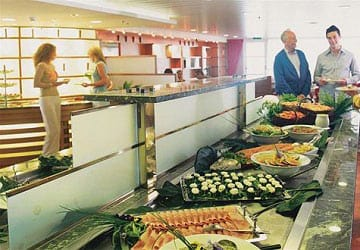 brittany_ferries_mont_st_michel_self_service_restaurant