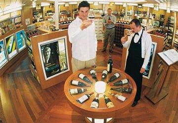 brittany_ferries_mont_st_michel_wine_shop