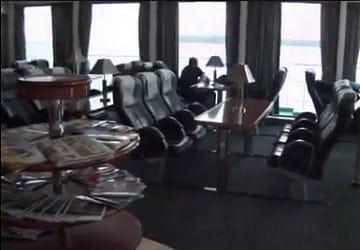 condor_ferries_commodore_clipper_club_class_lounge