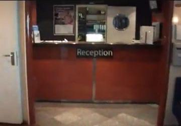 condor_ferries_commodore_clipper_reception