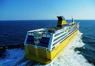 corsica_sardinia_ferries_mega_express_at_sea