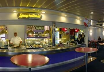 corsica_sardinia_ferries_mega_express_spaghetteria