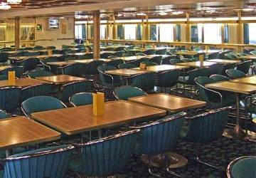 corsica_sardinia_ferries_sardinia_vera_self_service_seating