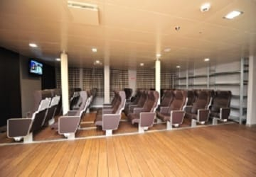 cyclades_fast_ferries_ekaterini_p_aircraft_seat