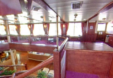 dfds_seaways_seven_sisters_panorama_lounge