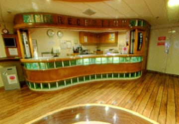 dfds_seaways_seven_sisters_reception