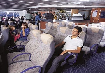 fred_olsen_express_bonanza_express_seating