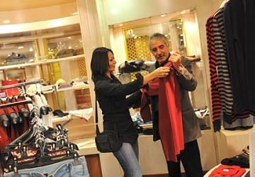 grandi_navi_veloci_excellent_shopping