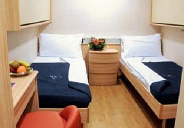 grimaldi_lines_cruise_barcelona_4_bed_cabin