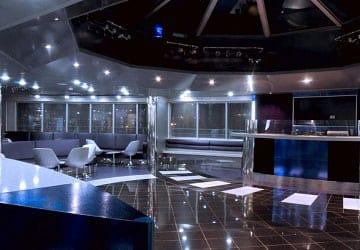 grimaldi_lines_cruise_barcelona_private_lounge