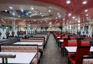 grimaldi_lines_cruise_roma_cafe