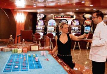 grimaldi_lines_cruise_roma_casino