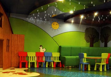 grimaldi_lines_cruise_roma_kids_play_area