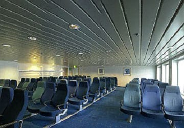 grimaldi_lines_ikarus_palace_air_type_seats