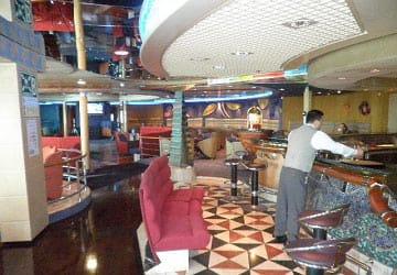 grimaldi_lines_ikarus_palace_lounge_and_bar