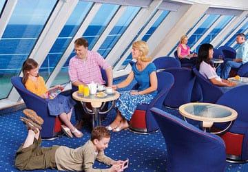 irish_ferries_ulysses_club_class_family