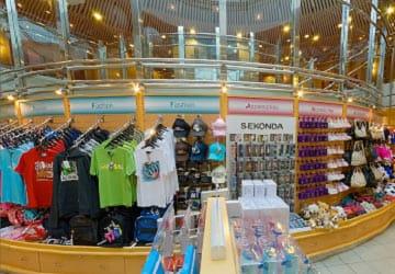 irish_ferries_ulysses_shopping_2