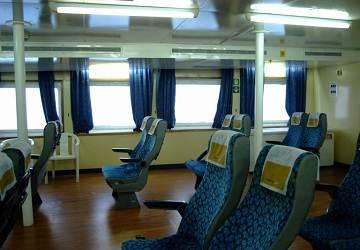 iscomar_nura_nova_seating_area