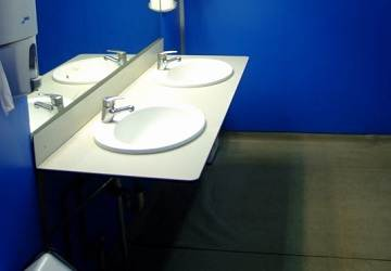 iscomar_nura_nova_toilets