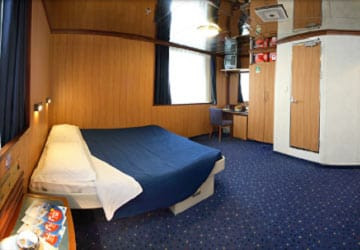moby_lines_moby_aki_junior_suite_cabin