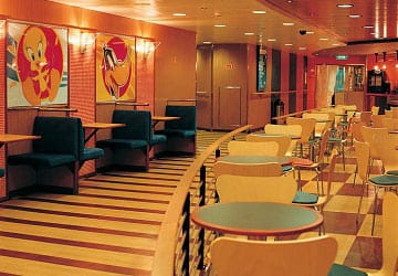 moby_lines_moby_baby_cafeteria