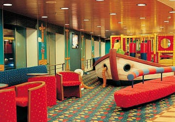 moby_lines_moby_baby_kids_play_area_2