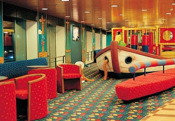 moby_lines_moby_lally_kids_play_area_2