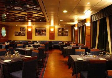 moby_lines_moby_otta_restaurant_a_la_carte