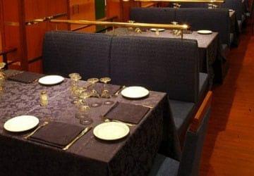 moby_lines_moby_otta_restaurant_a_la_carte_2