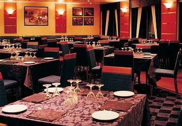 moby_lines_moby_otta_restaurant_a_la_carte_3