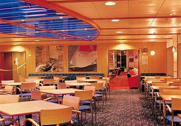 moby_lines_moby_otta_self_service_restaurant_3