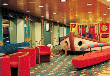 moby_lines_moby_vincent_kids_play_area_2