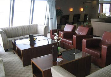 po_ferries_pride_of_canterbury_club_lounge_seats