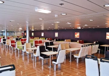 po_ferries_pride_of_canterbury_food_court_seating