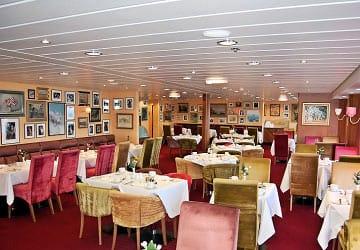 po_ferries_pride_of_canterbury_langans_brasserie