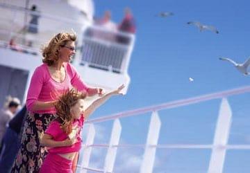 po_ferries_pride_of_canterbury_on_deck