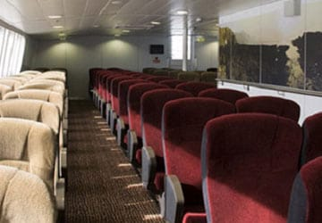 steam_packet_manannan_reserved_lounge