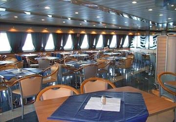 stena_line_stena_flavia_restaurant