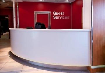 stena_line_stena_mersey_guest_services