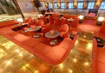 stena_line_stena_saga_stena_plus_lounge_seating_area