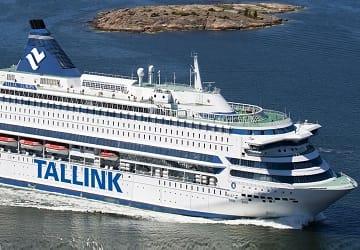 tallink_silja_silja_europa