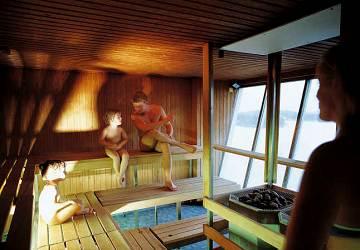 tallink_silja_silja_europa_sauna
